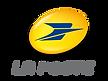 Logo-laposte.png