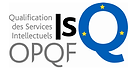 UESS qualification