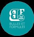 logo-BF-bleu-ok-01.png