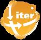 iter360_logo.png
