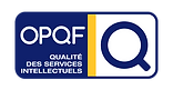 isq-logo-opqf-coul-600.png