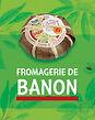 logo-Banon fromage (002).jpg