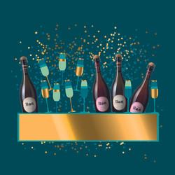 Distilleries & Domaines de Provence