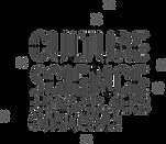 Culture_science_logo_noir.png