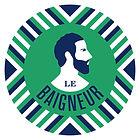 ©Le_Baigneur_logo.jpg
