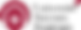••logo université saveur senteurs.png