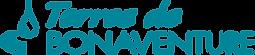 terres-bonaventure-logo-3.png