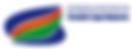logo_atmtgla.png
