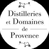 Logo DDP cercle noir (002).png