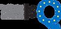 logo-isq-opqf-e1511360802706.png