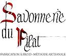 prestashop-logo-1505223195.jpg