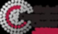GCC_Logo_couleur_noir.png