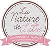 Logo-Lanaturedelili.jpg