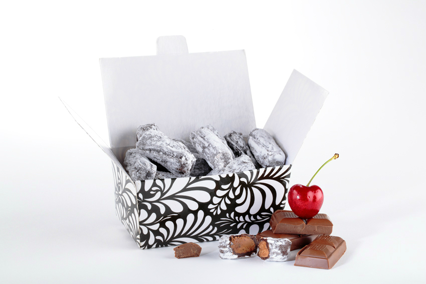Manon Chocolatier Confiseur