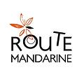 routemandarine.png