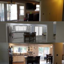 Before/Design/After