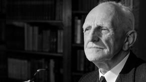 A teoria do trauma em D.W Winnicott