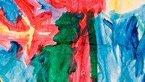 Espontaneidade e criatividade: o brincar como ponte entre o real e a ilusão