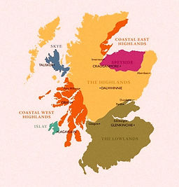 scotland-whisky-regions_edited.jpg
