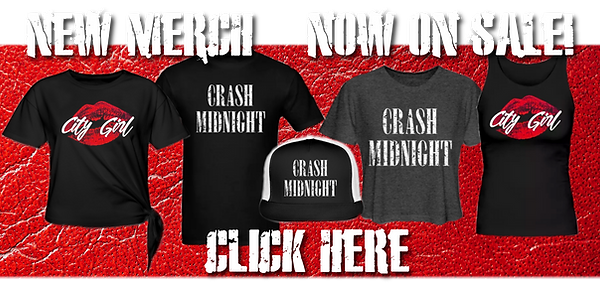 CRASH MERCH AD2.png