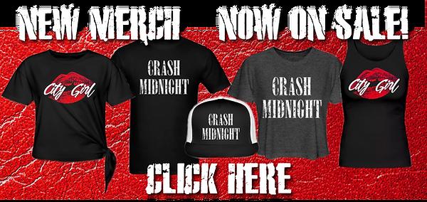 CRASH MERCH AD2.png