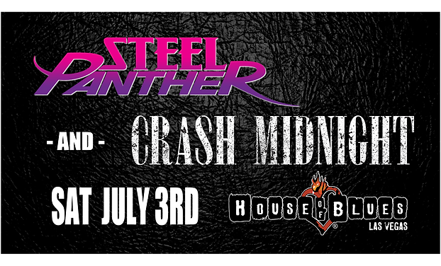 STEEL PANTHER SLATE 2.png