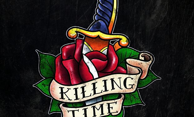 Killing Time Album Cover.jpg