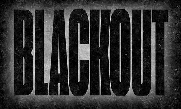 BLACKOUT Album Cover.jpg