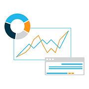Marketing data image 21KB.jpg