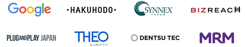 client logo 48KB.png