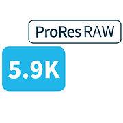 ProRes RAW 5.9K image 21KB.jpg