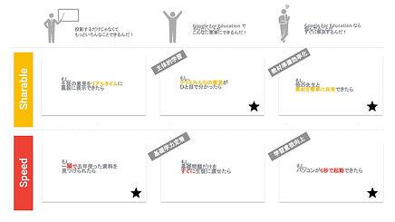 絵コンテ_GFE.jpg