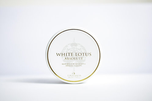 White Lotus Absolute Multi Balm