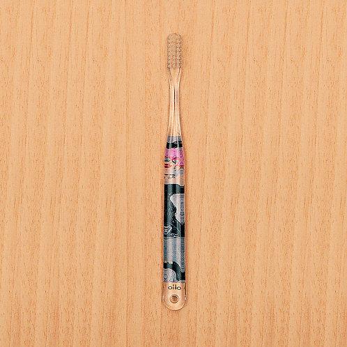 Hiranuma Masanobu Paint1