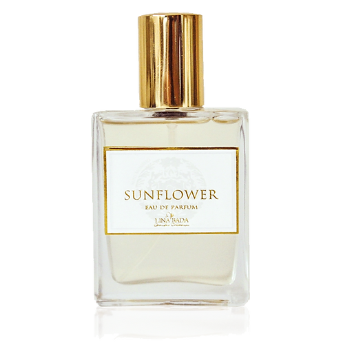 SUNFLOWER Eau de Parfum