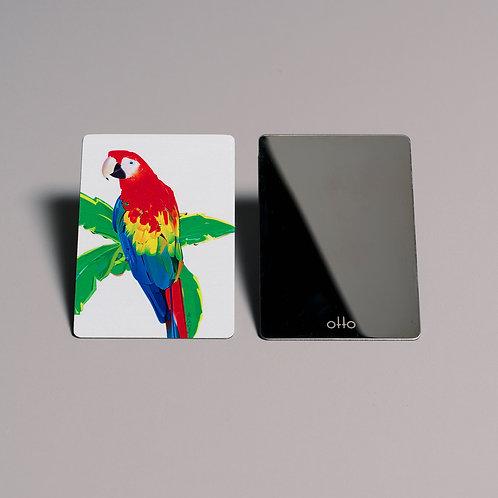 Mirror - Parrot
