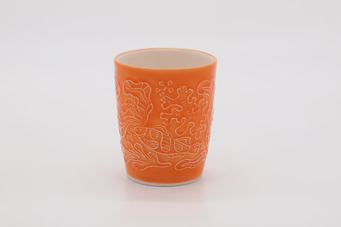 Free Cup Umi Sango (Go Statoko)