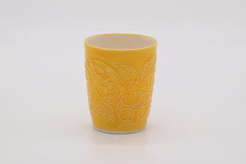 Free Cup Tori Hana (Go Satoko)