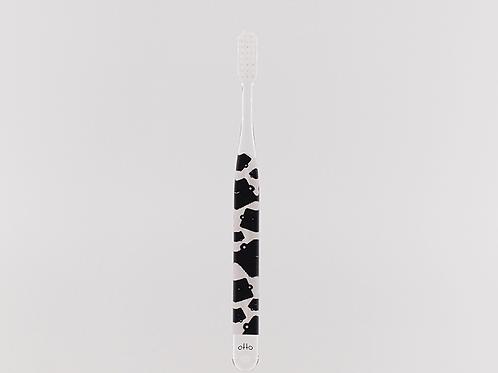 Toothbrush Quadro T1 (Federico)