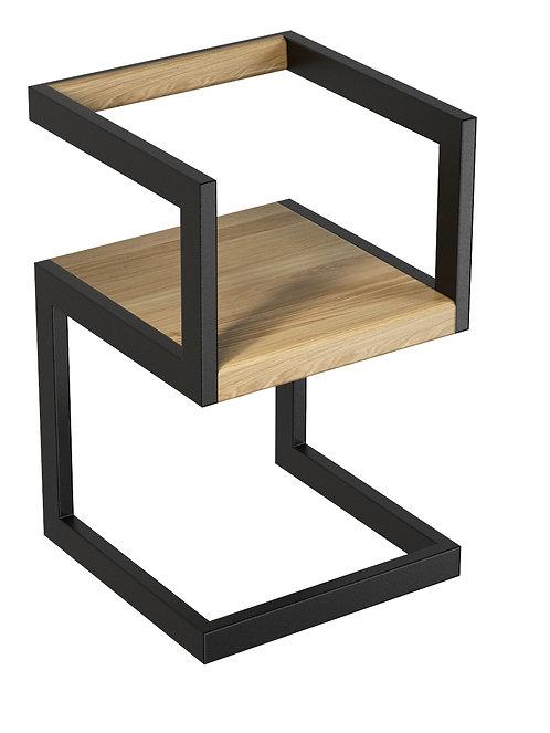 Кресло Loft Five