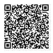 QR-code_whatsapp_message_расчет изделия.