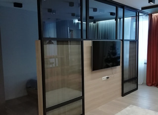 Производство мебели на заказ. Сложности и преимущества.