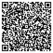 QR-code_whatsapp_message_21_Aug_2021_11-10-51.jpg