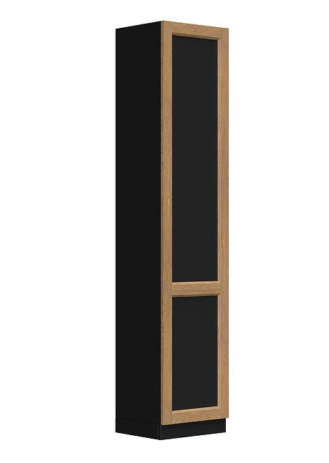 Шкаф-пенал Frame