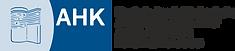 Transparent AHK Logo_AGFA_klein2.png