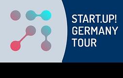 Startup-Germany-Tour-IHK-Initiatoren-pos