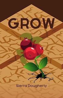 Grow .png