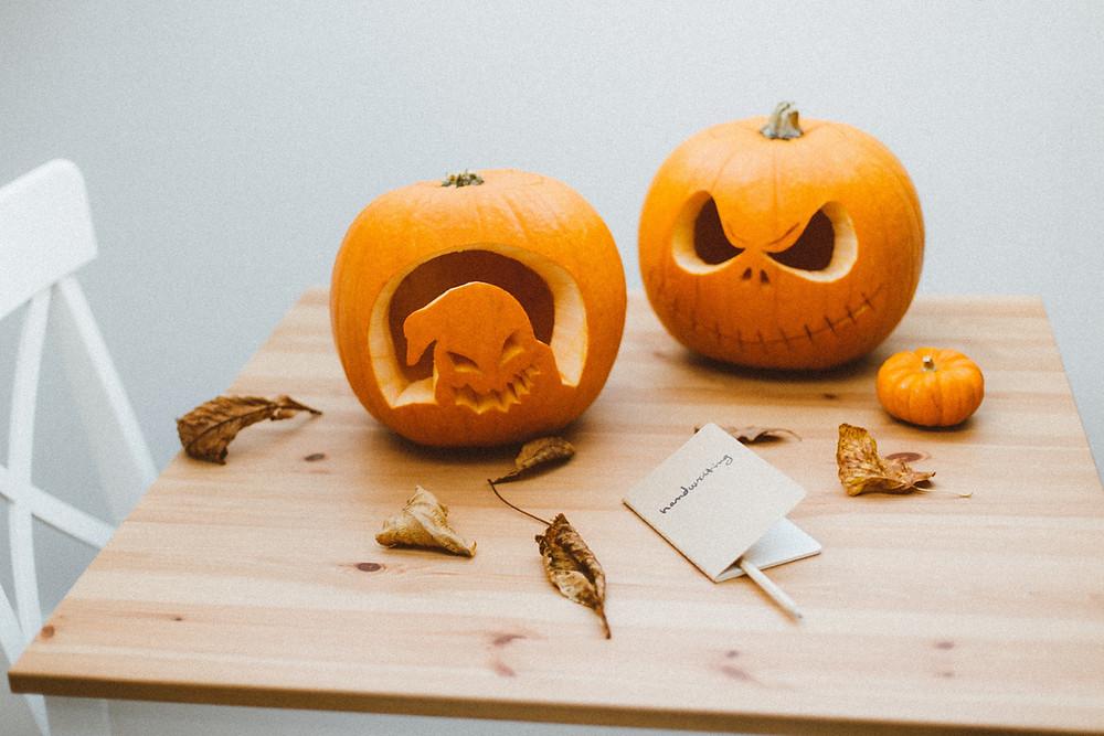 halloween, halloween decoração, dia das bruxas, festa, festa temática, decoração, decoração de interiores, decoração halloween, crianças, rima design, design de interiores, interiores, casa, rima design lisboa, ideias, dicas