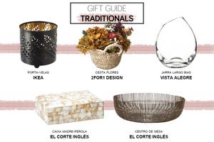 natal, natal em portugal, natal em familia, decoração de natal, decoração, decoro, gif guide, prendas, presentes, prendas natal, traditionals