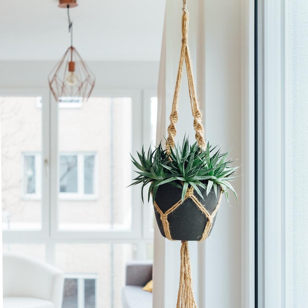 decoração, rima design, rima design lisboa, design, design de interiores, estilo escandinavo, decoração nórdica, sofá estilo escandinavo, quadros estilo escandinavo, armário estilo escandinavo, hygge, hygge decor, casa, decoração de casa